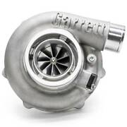 New Garrett G35-900 Turbo .61a/r V-band In/out Reverse Rotation 880701-5001s