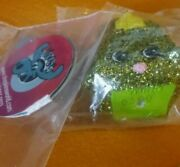 Shopkins Season 2 Limited Edition Lee Tea Very Rare Only 1000 Made