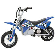 Razor Mx350 Dirt Rocket Electric Motocross Bike Ages 12 And Up 15128040