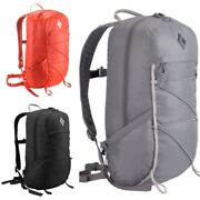 Black Diamond Magnum 16 Backpack - Various Sizes And Colors