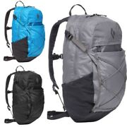 Black Diamond Magnum 20 Backpack - Various Sizes And Colors