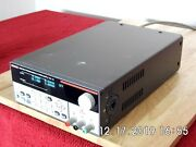 Keithley 2200-20-5 Dc Power Supply 20vdc 5 Amps 100watts Gpib And Usb