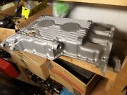 Ferrari 355 Engine Sump Brand New Never Been Fitted 177968