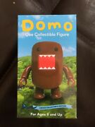 """Series 1 Domo Qee 2"""" Blind Box 13 Available Sold Out Kidrobot Dunny Toy2r"""