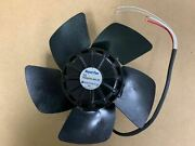 For Royal Electric Co Tr200p59 Fan Motor Blower Tr200p59-28a-tp Sp62