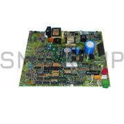 Used And Tested Ge Ds200imcpg1bba Circuit Board