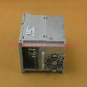 1pc Used Schneider Inverter Lxm05ad34n4 Lxm05ad34n4 Tested Fully