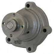 12h3203 Water Pump Fits Leyland 154 Nuffield 4/25 12h3203