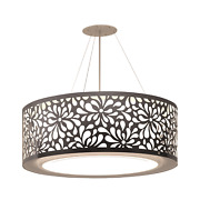 Mexican Ceiling Light Stainless Steel Different Designs Available