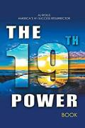 19th Power By Rolls, J. New 9781490756172 Fast Free Shipping,,