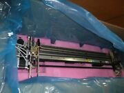 Beckman Coulter Unicel Dxc 880i Assy Dual Carriage Gantry A37055 A48733 Unit