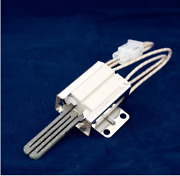 316489400 Kenmore Gas Range Oven Stove Ignitor Igniter Ps1528534 Ap3963540
