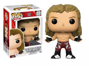 Funko Pop Marvel Collectible Action Figures Sets And Single Figures Nib