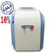 Laser Hair Removal Machine 808 Nm Diode Laser Hair Removal / 808 Diode Laser