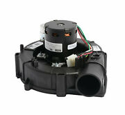 Lennox 81w45, Lb-94724ac Combustion Air Blower Assembly [brand New Oem Unopened]