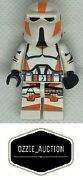 Lego Star Wars Clone Army Customs - 212th At-rt Driver [7675 7676 7502 75019]