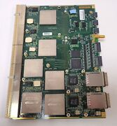 6 Altera Stratix Iv Ep4se360f35c4n H Cbcag1319a Field Programmable Gate Array