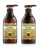 Saryna Key Pure African Shea Butter Repair Light Shampoo And Conditione 33.8oz