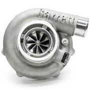 New Garrett G35-900 Turbo .83a/r V-band In/out Reverse Rotation 880701-5002s