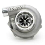 New Garrett G30-770 Turbo .61a/r V-band In/out Reverse Rotation 880698-5007s