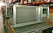 Brand New Skil-aire Condensing Unit Nca12h3p