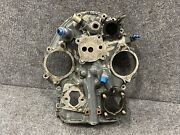 Lycoming Accessory Housing O-320 | P/n 72498