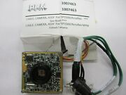1007463 Cable And Camera Assembly For Up1500/accuflex