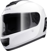 Sena Moi-std-gw-xs-0 Momentum Inc Bluetooth Integrated Full-face Helmet