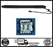 Tailgate Electric Motor / Gas Spring Strut Rh For Volvo Xc60 156 D4 D5 T5