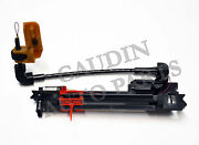 Ford Oem Dash Cluster Switch-indicator 5w1z7a110aa