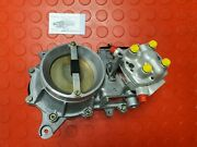 Mercedes Benz 4-cylinder Fuel Injection Distributor 0438101004 With 0438121010