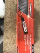 New Snap On Cord Free 3-24v Dc Circuit Tester