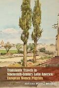 Transatlantic Travels In 19th Pb By Anon New 9781611488203 Fast Free Shipping,,