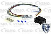 Vemo Harness Repair Set For Bmw Audi Opel Mercedes Vw Renault Mini X3 H 6902569