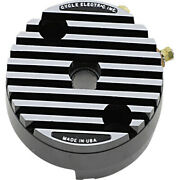Replacement Standard Regulator Cycle Electric Ce-500