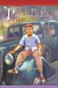 Playing On The Roof By Waxman Jerry New 9781463414382 Fast Free Shipping