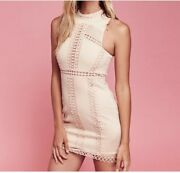 Woman's Dress By Free People