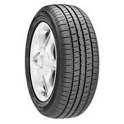Hankook Optimo H725a P225/50r17 93s Bsw 4 Tires