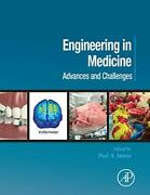 Engineering In Medicine Advances And Challenges, Iaizzo 9780128130681 New-,