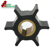 Water-pump-impeller-for-johnson-evinrude-4hp-outboard-year-1976-1980-boat-mot