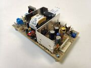 Artesyn Nfs40-7624 Power Supply 100-240vac 1.2-0.6a 50/60hz Tested And Working