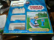 Lionel Thomas And Friends Electric Train Set 6-30190 Box Only