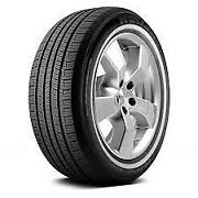 4 New 235/75r15 Xl Nexen Nand039priz Ah5 White Wall 235 75 15 75r15