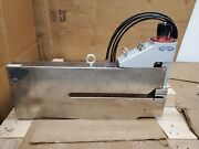 Uht Corporation Air Punching Punch Unit / Mold / Blade Pu-75a13s Pp-75as Uht