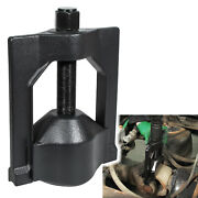 10102 Universal Heavy Duty U-joint Puller Class 6-8 Bearing Cup 1.5andprime To 2.2andprime O.d