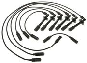 Ignition Wire Set -acdelco 916k- Ignition Wire Sets