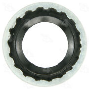 Sealing Washer -four Seasons 24338- A/c Small Parts/misc