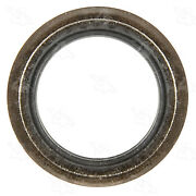 Sealing Washer -four Seasons 24245- A/c Small Parts/misc