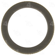 Sealing Washer -four Seasons 24348- A/c Small Parts/misc