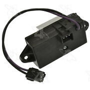A/c Switch -four Seasons 20681- A/c Small Parts/misc